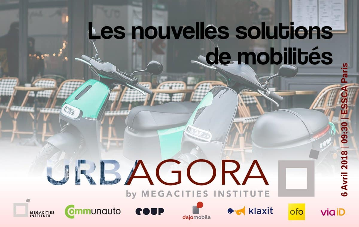 Urbagora-Dejamobile-transport