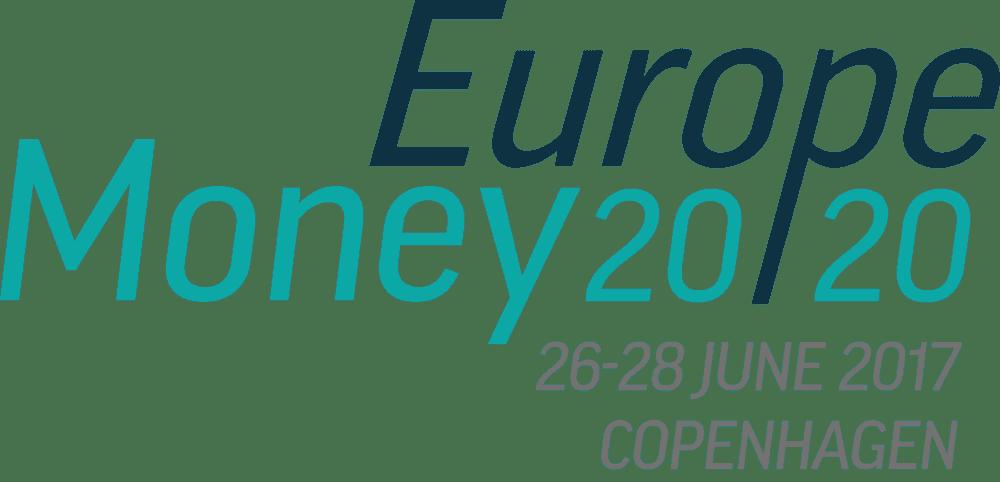 dejamobile-et-credit-agricole-payment-services-money-2020-2017