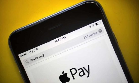apple-pay-paiement-mobile-convergence