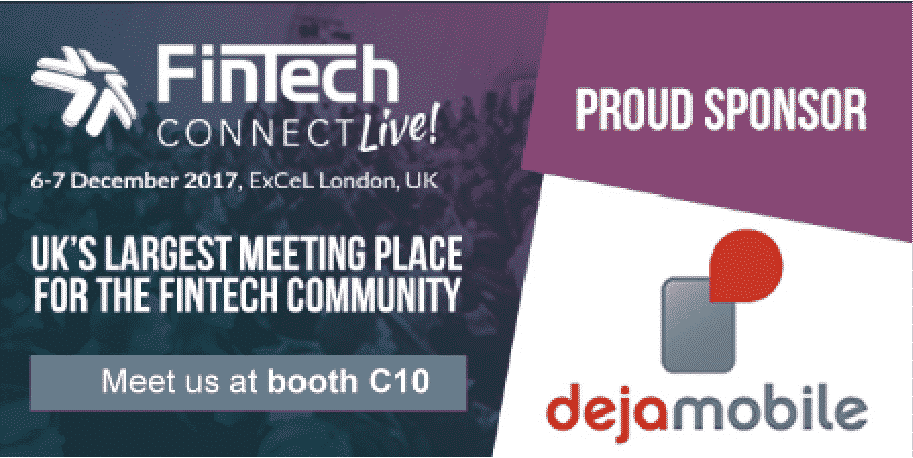 dejamobile-sponsor-fintech-connect-live-2017