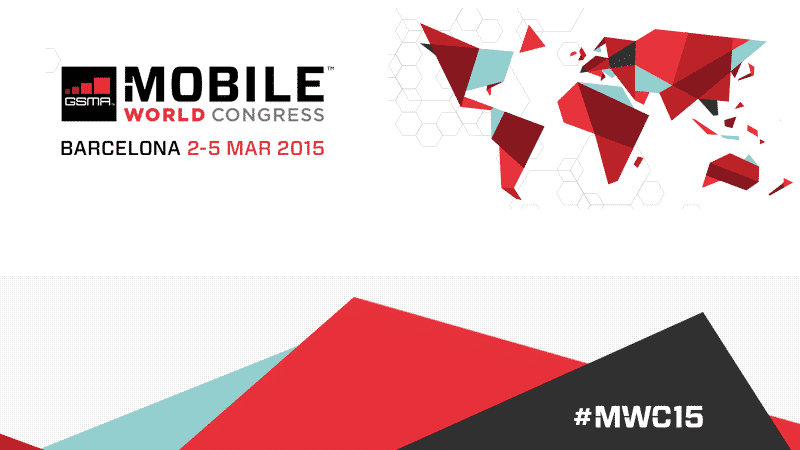 dejamobile-mobile-world-congress-2015-mwc