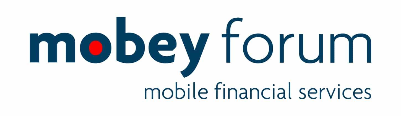 dejamobile-rejoint-le-mobey-forum
