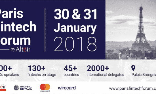 dejamobile-exposant-paris-fintech-forum-2018