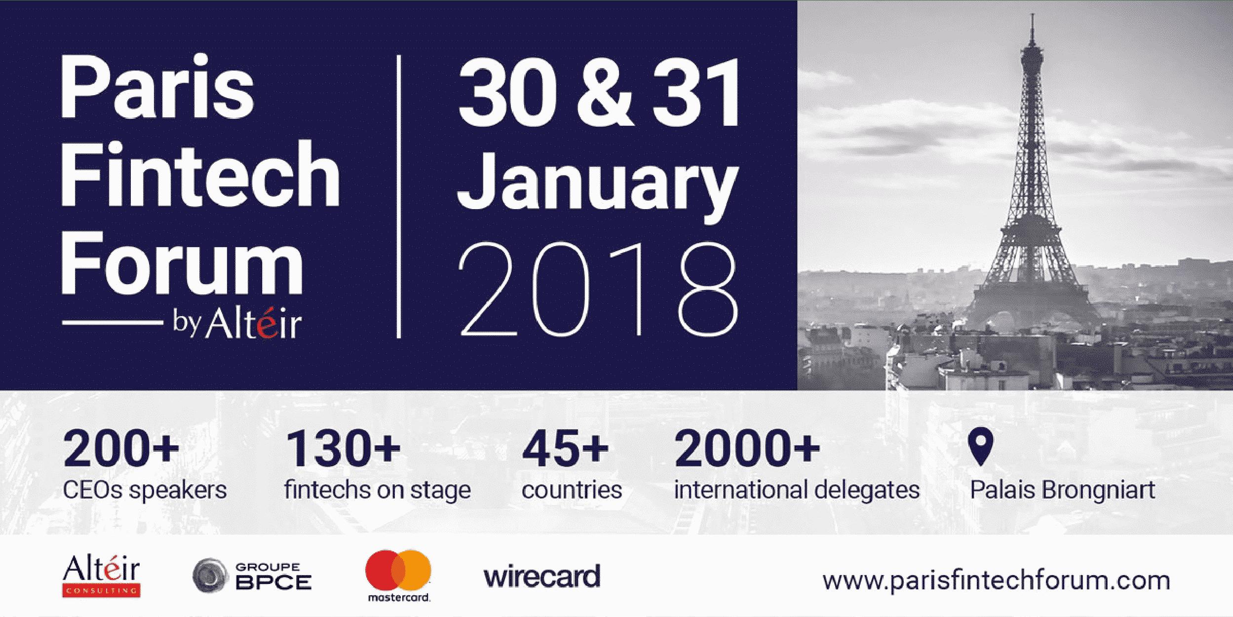 dejamobile-exposant-paris-fintech-forum-2018