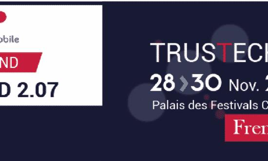 dejamobile-exposant-trustech-2017