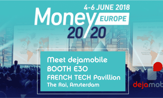 dejamobile-money-2020-europe-2019-amsterdam