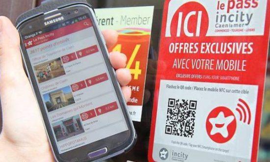 pass-incity-caen-marketing-mobile