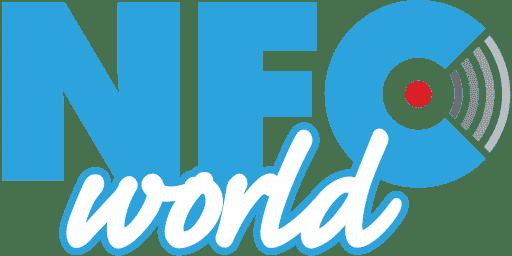 logo-nfc-world