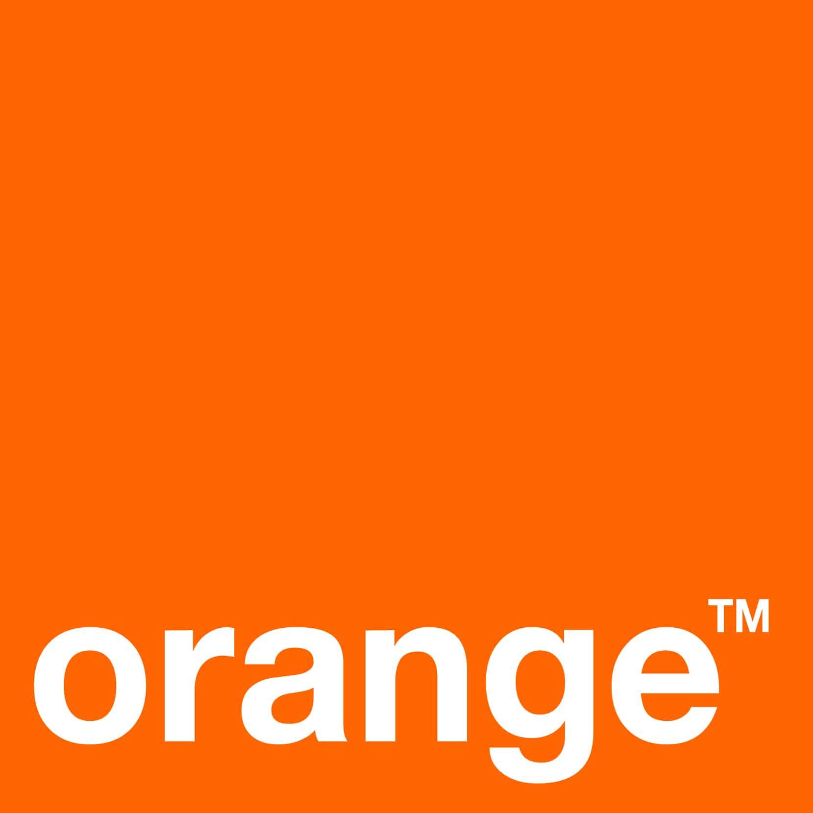 orange-dejamobile-customer