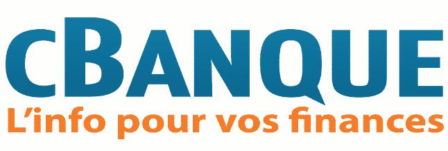 media-c-banque-finances