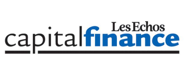 media-les-echos-capital-finance