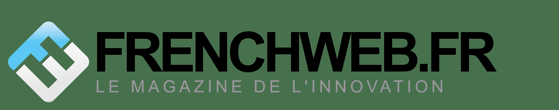media-french-web-innovation