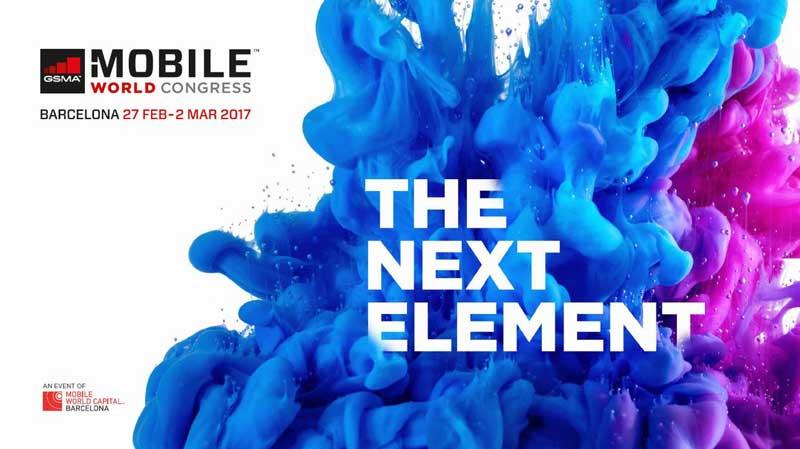 dejamobile-au-mobile-world-congress-mwc-2017