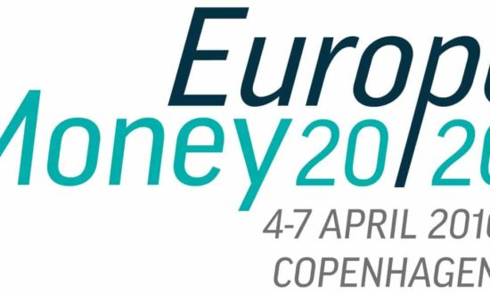 dejamobile-exposant-money-2020-europe-2016-copenhague