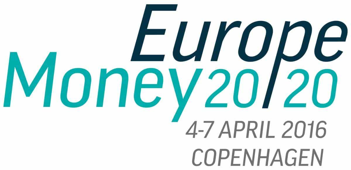 dejamobile-exposant-money-2020-europe-2016-copenhague