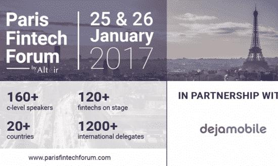 dejamobile-exposant-et-intervenant-paris-fintech-forum-2017