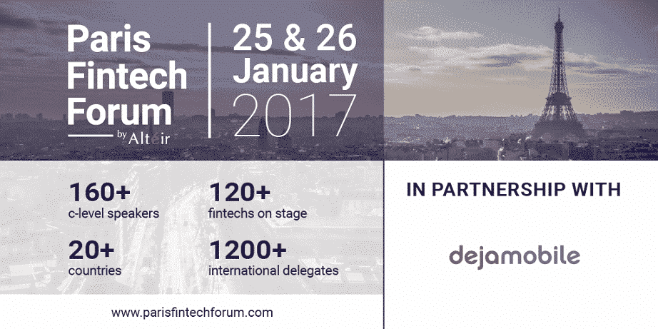dejamobile-exposant-et-intervenant-paris-fintech-forum-2017