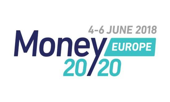 bilan-money-2020-2018