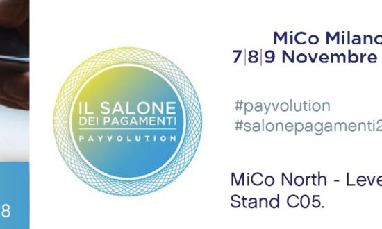 salon-paiements-payvolution-milan-2018