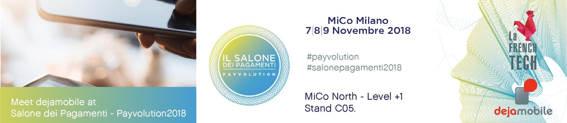 salon-paiements-payvolution-milan-2018