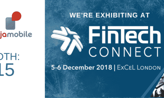 fintech-connect-2018-dejamobile-exposant