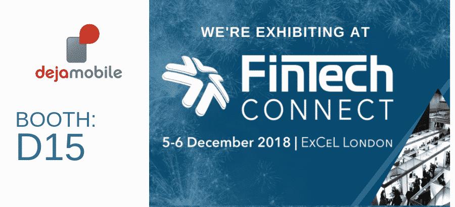 fintech-connect-2018-dejamobile-exposant