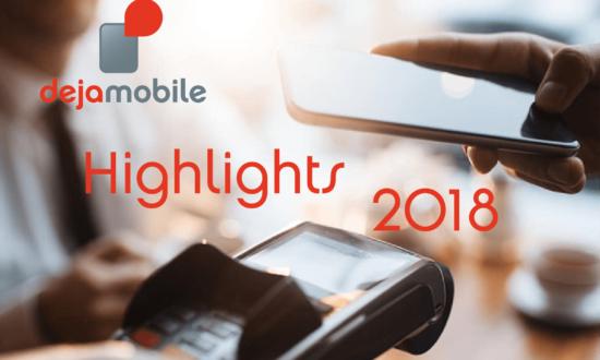 dejamobile-highlights-2018