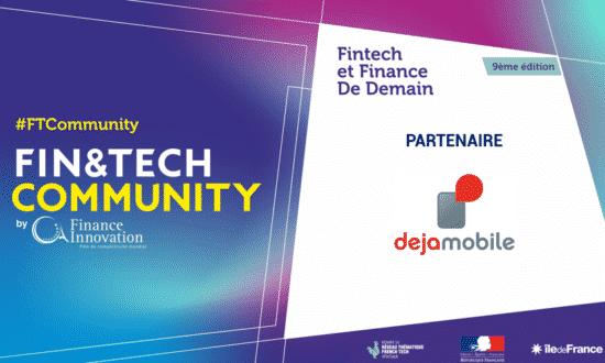 fintech-community-dejamobile-partenaire