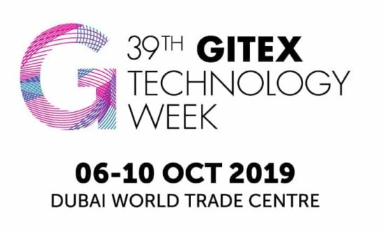 salon-gitex-exposants-dejamobile-technologie