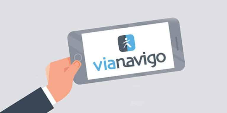 via-navigo-smartphone-NFC