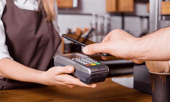 usage-paiement-mobile-idee-reçue-dejamobile