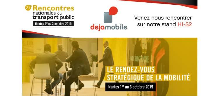 dejamobile-aux-RNTP-nantes-transport-mobilite