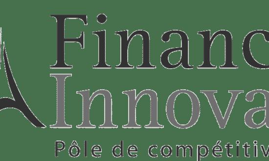 dejamobile-finance-innovation
