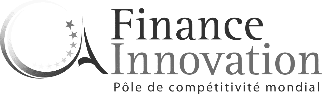 dejamobile-finance-innovation