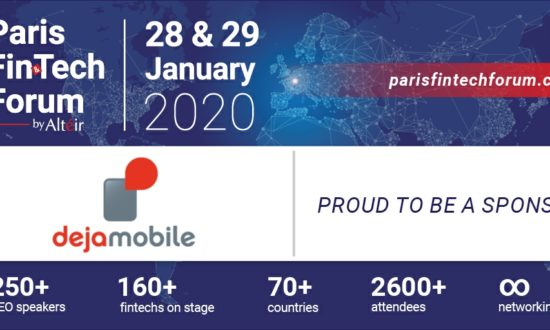 dejamobile-sponsor-paris-fintech-forum-2020