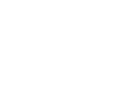 arion-valitor-paiement-mobile