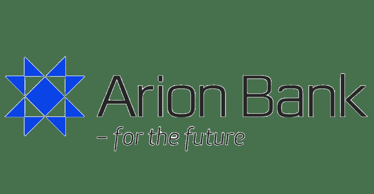 arion-reference-dejamobile