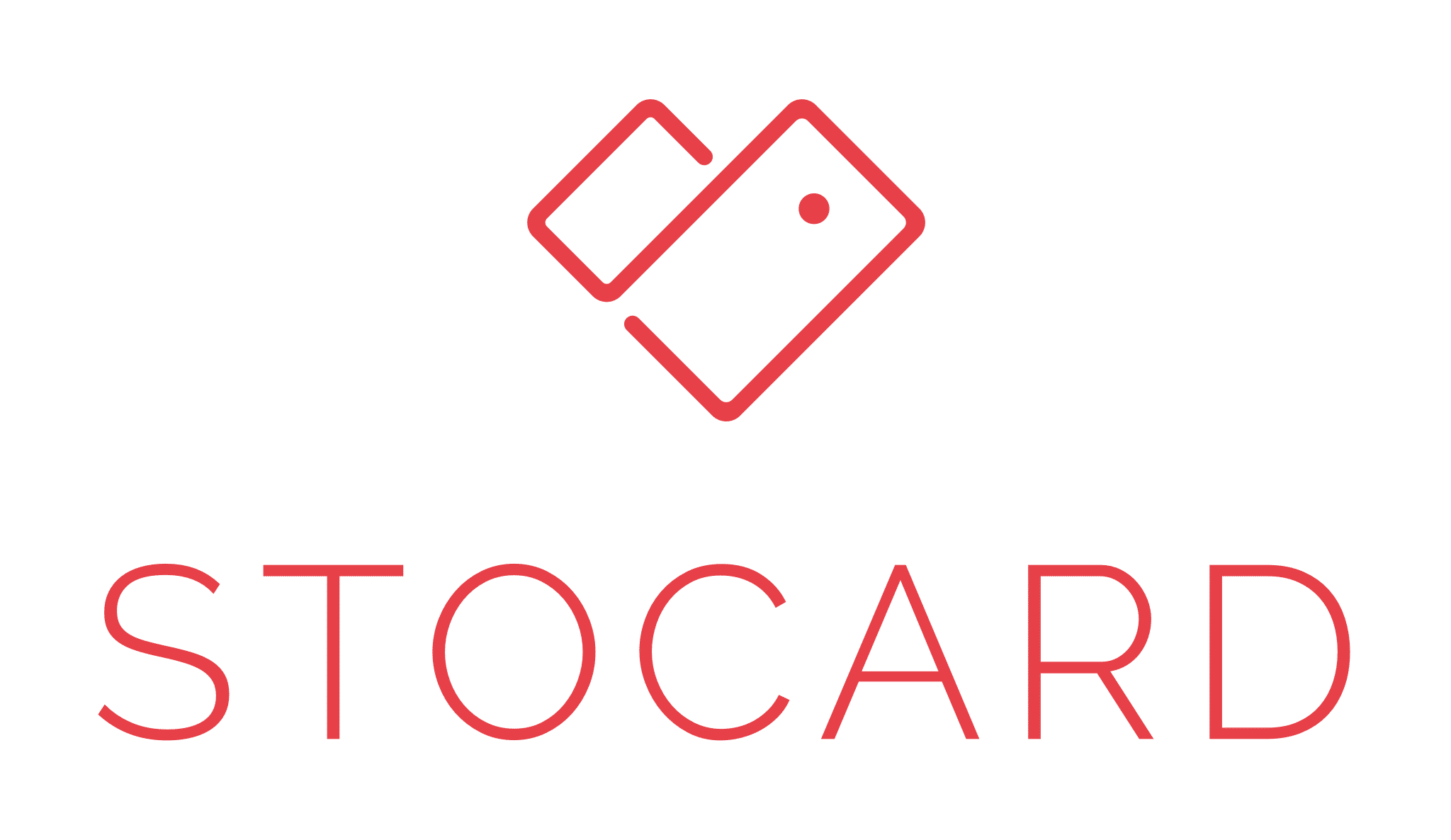 stocard-client-dejamobile