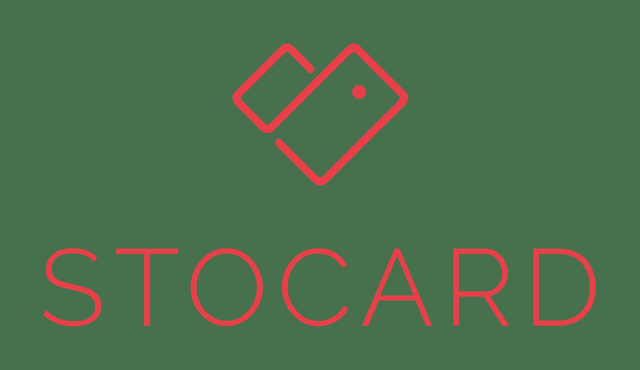 stocard-client-dejamobile