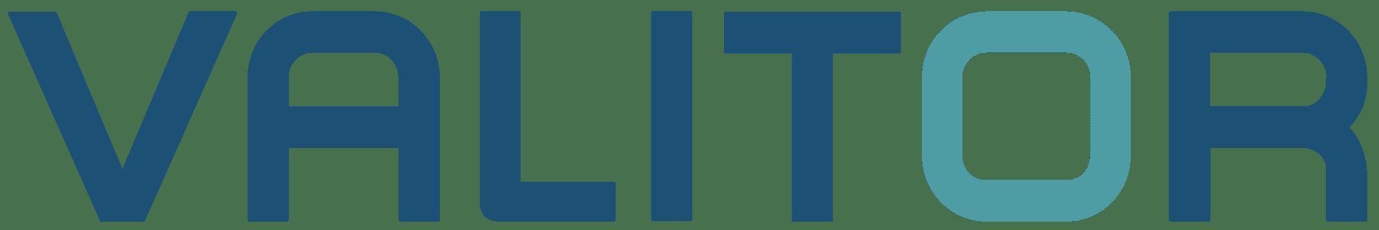 valitor-client-dejamobile