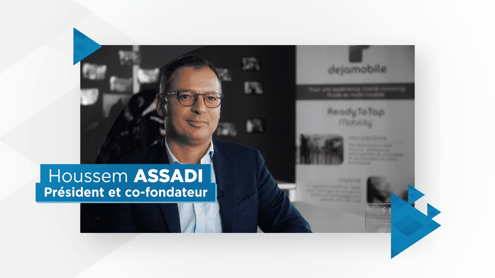 houssem-assadi-portrait-dejamobile-team-france-export