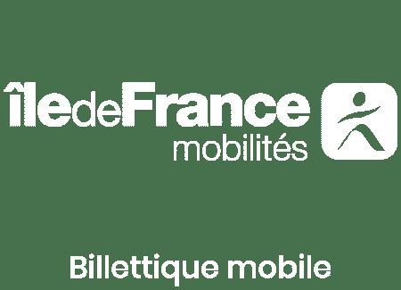 idfm-logo-billetique-mobile