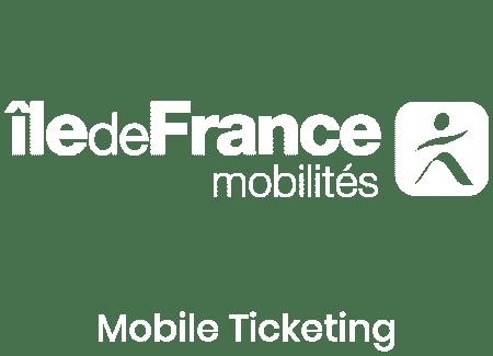 idfm-mobile-ticketing