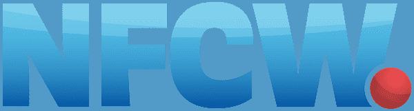 nfcw-logo