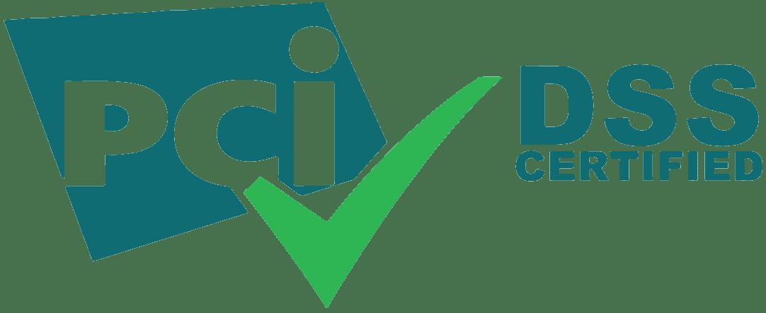 logo-pci-dss-certified