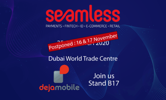 seamless-postponed