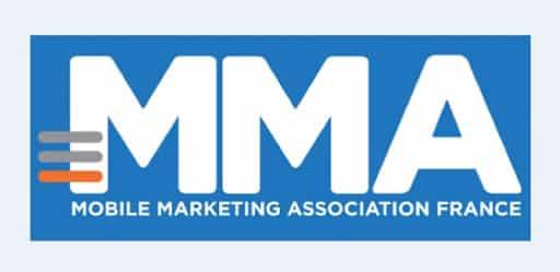 mobile-marketing-association