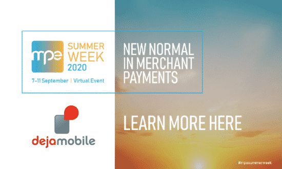 MPE-summer-week-dejamobile-gold-sponsor