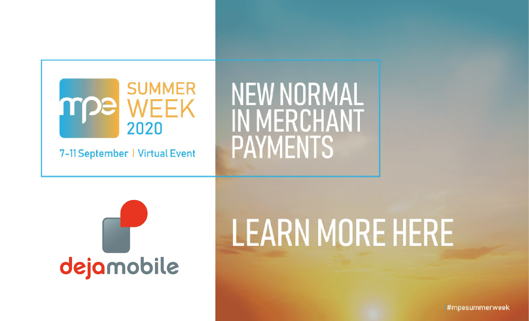 mpe-summer-week-sponsor-dejamobile