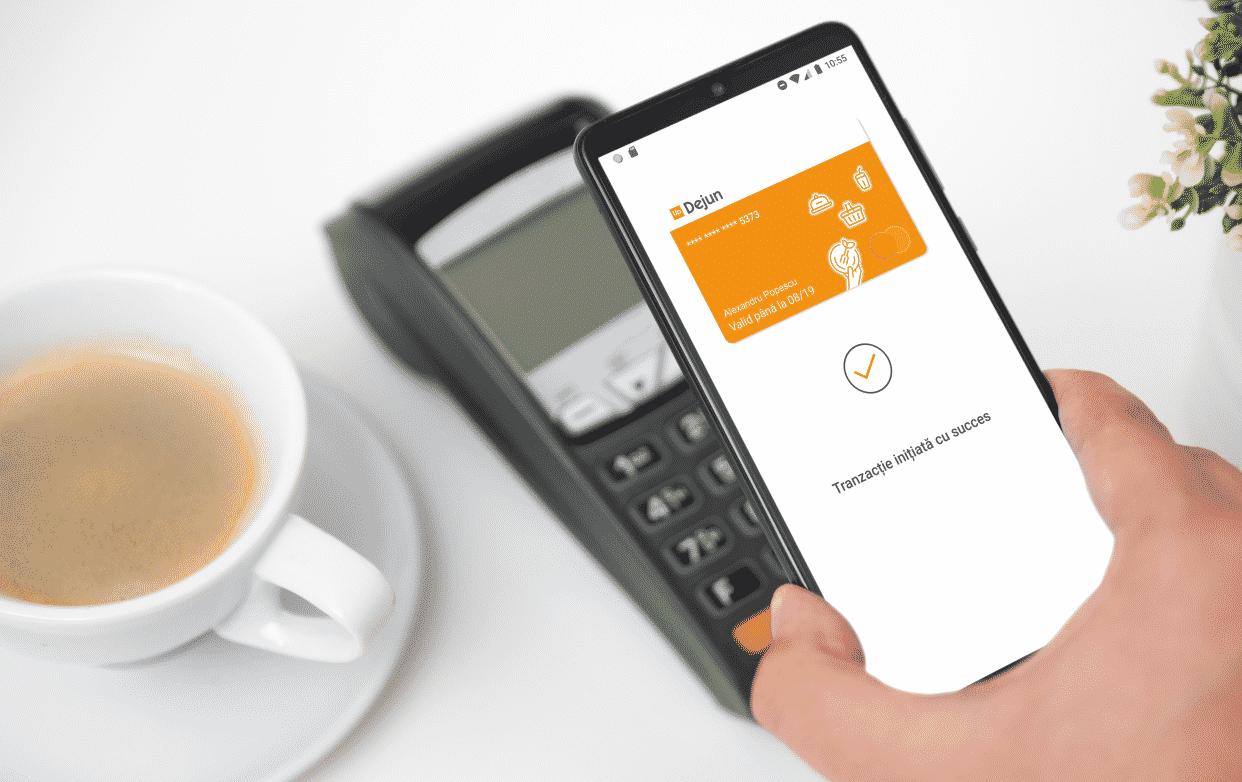 up-dejamobile-mobil-pay